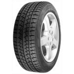America Salt Lake City SLC 202 155/70 R13 75T