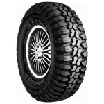 Maxxis AT-771 205/75 R15 97T