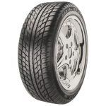 Maxxis AT-771 225/70 R16 102S