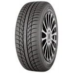 Haida Group HD 611 185/65 R14 86T