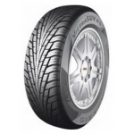 Maxxis AT-771 215/70 R16 100T