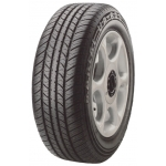 Maxxis AT-771 215/65 R16 98T