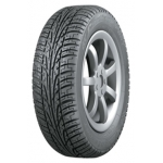 Cordiant All Terrain 205/75 R15 97T
