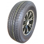 Triangle Group TR246 235/75 R15 105S