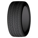Triangle Group TR246 225/75 R16 115/112R