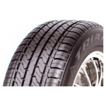 Triangle Group TR246 235/85 R16 120/116Q