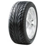 Syron Everest 1 225/45 R17 94H XL