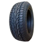Dean Tires Wildcat Radial A/T 205/75 R15 97S