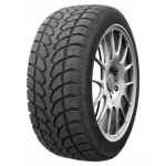 Infinity Tyres INF-030 145/70 R13 73T