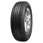 Infinity Tyres INF-030 145/80 R13 75T