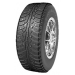 Triangle Group TR246 225/75 R16 110/107S