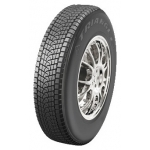 Triangle Group TR246 245/75 R16 120/116S