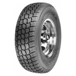 Triangle Group TR246 215/85 R16 110/107S