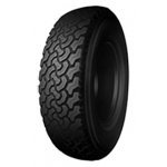 Mabor Sport Jet 185/60 R14 82H