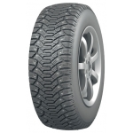 Dean Tires Wildcat Radial A/T 265/70 R17 115S