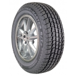 Cordiant Business CS 205/70 R15 106/104P