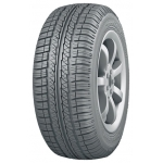 Cordiant Business CS 195/70 R15С 104/102R