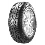 PointS Winterstar 155/70 R13 75T