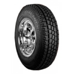 Imperial Eco Nordic 175/65 R14 82T