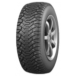 Cordiant Business CS 195/70 R15 104К