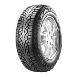 PointS Winterstar 165/70 R13 79T