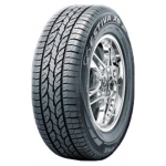 SilverStone AT-117 Special 265/75 R15 112Q