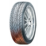 SilverStone AT-117 Special 235/75 R15 105S
