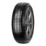 МШЗ М-224 Butterfly 175/70 R13 82T