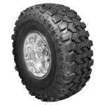 Interstate Eco Tour Plus 195/55 R15 85V