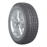Imperial Eco Nordic 185/60 R15 84T