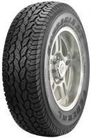 Federal Couragia A/T 245/70 R16 107S