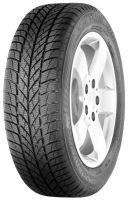 Gislaved EURO*FROST 5 165/70 R14 81T