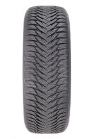 Goodyear Ultra Grip 8 155/65 R14 75T