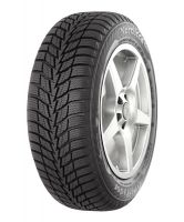 Matador MP 52 Nordicca Basic 175/70 R13 82T