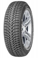 Michelin Alpin A4 195/65 R15 95T