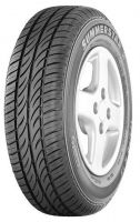 POINTS Summerstar 2 205/60 R16 92H