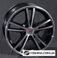 Sportmax Racing 236 BP 6.5x15/4x108 D67.1 ET38