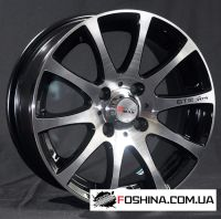 Sportmax Racing SR-3114 BP 6x14/4x108 D67.1 ET38