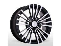 Storm Wheels BK-099 MS 5.5x13/4x98 D58.6 ET25