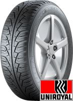 UNIROYAL MS Plus 77 205/55 R16 91T