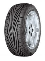 Uniroyal RainSport 2 215/55 R17 94W